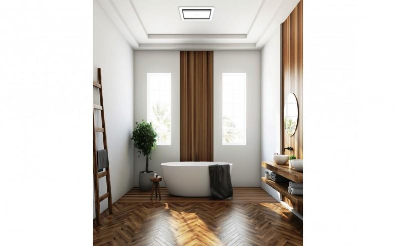 20190107C IXL bathroom
