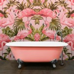 20190112B Highgrove Bathroomns Bold Wallpaper 2
