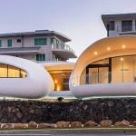 20190123A CORIAN TWEED HOUSE