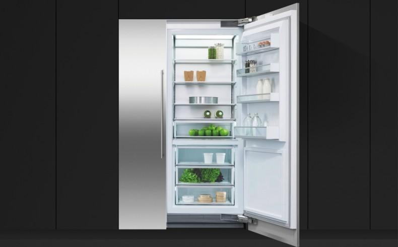 20190208A F&P Column Fridges & Freezers