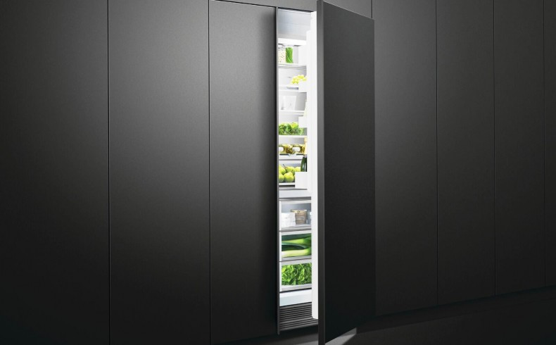 20190208B F&P Column Fridges & Freezers