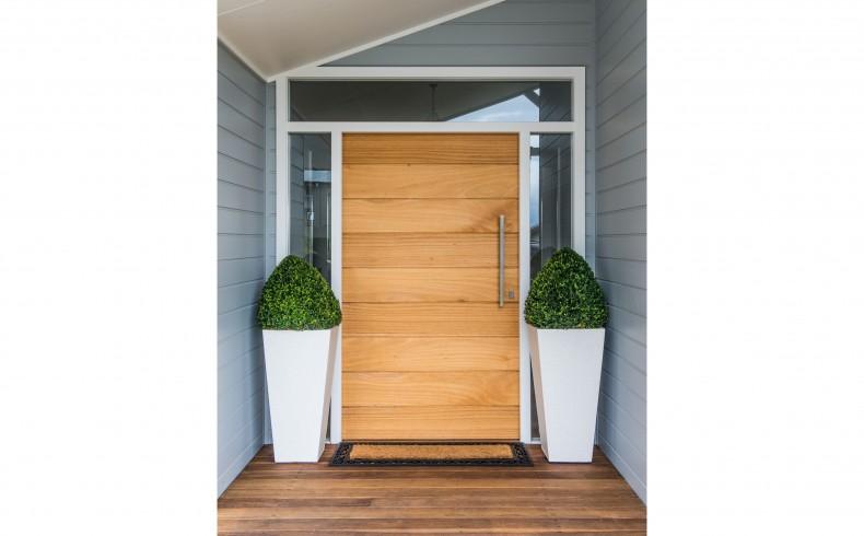 20190212B LOUGHLIN SHIPLAP ENTRY DOOR