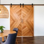 20190213A LOUGHLIN TRADITIONAL BARN DOOR