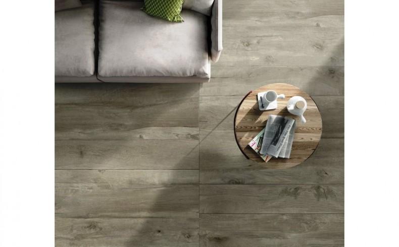 20190238G Beaumont Tiles Still Life