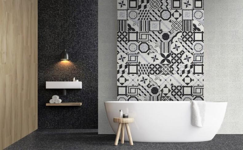 20190238I Beaumont Tiles Life Line