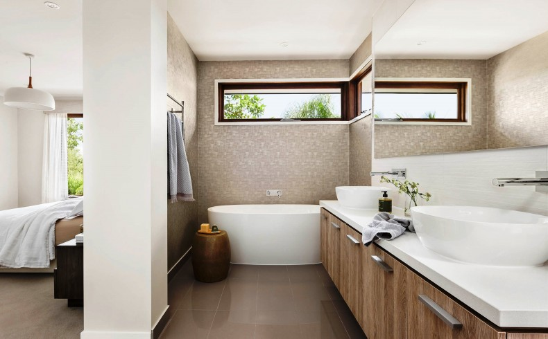 20190247C Henley Design Lexington bathroom