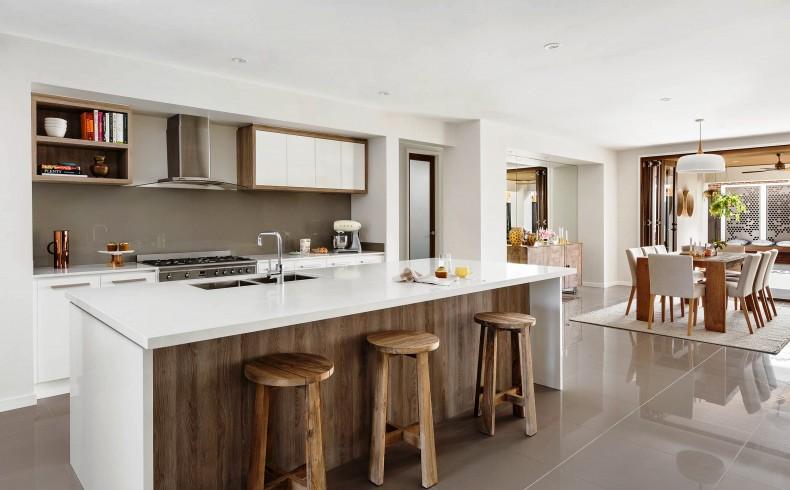 20190247D Henley Design Lexington diningroom
