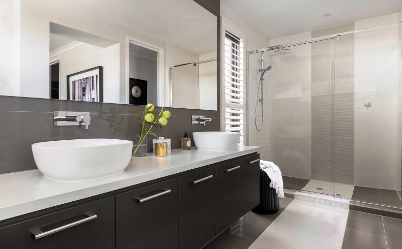 20190247E Henley Design Lexington bathroom