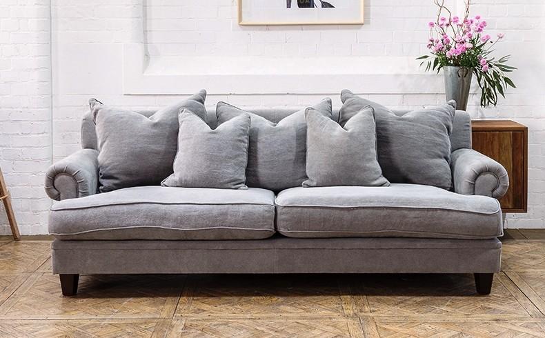 20190250A Schots Laura sofas