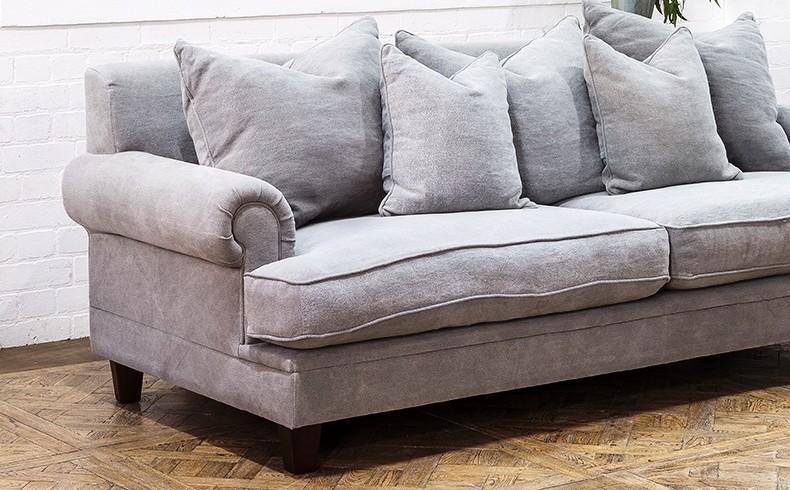 20190250B Schots Laura sofas