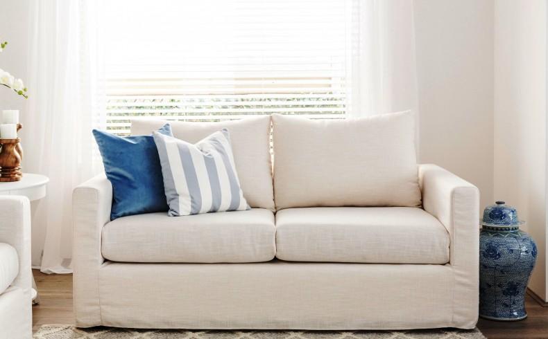 20190254C Henry & Oliver sofas