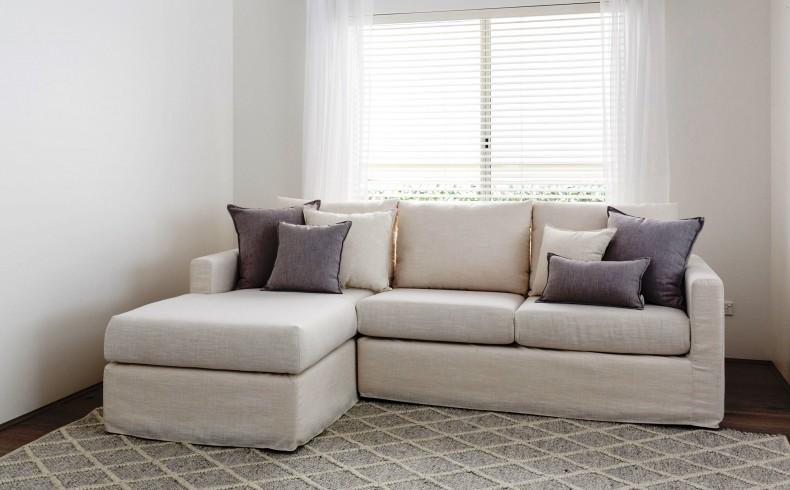 20190254D Henry & Oliver sofas