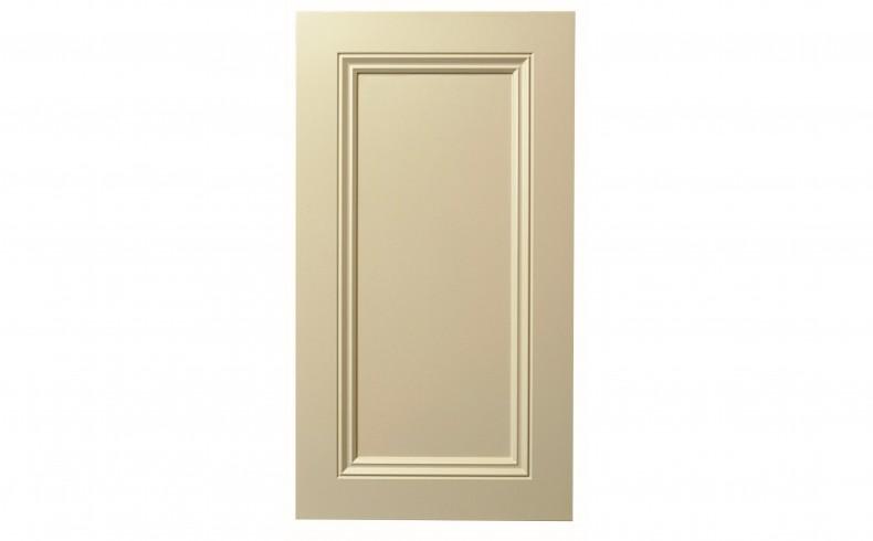 Cupboard Doors And Panels, Replacement Kitchen Cupboard Doors Melbourne