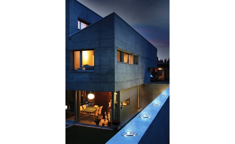 20190305E Glass Brick Company photovoltaic