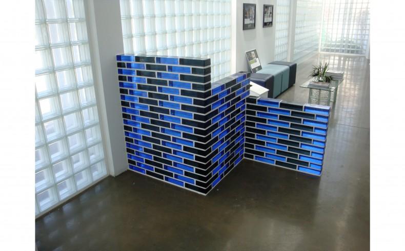 20190306E Glass Brick Company Vetro Pieno