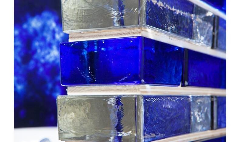 20190306G Glass Brick Company vetropieno