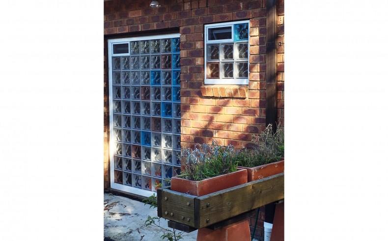 20190307E Glass Brick Company vent brick