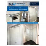 20190308B Hydro Seal Shower Systems