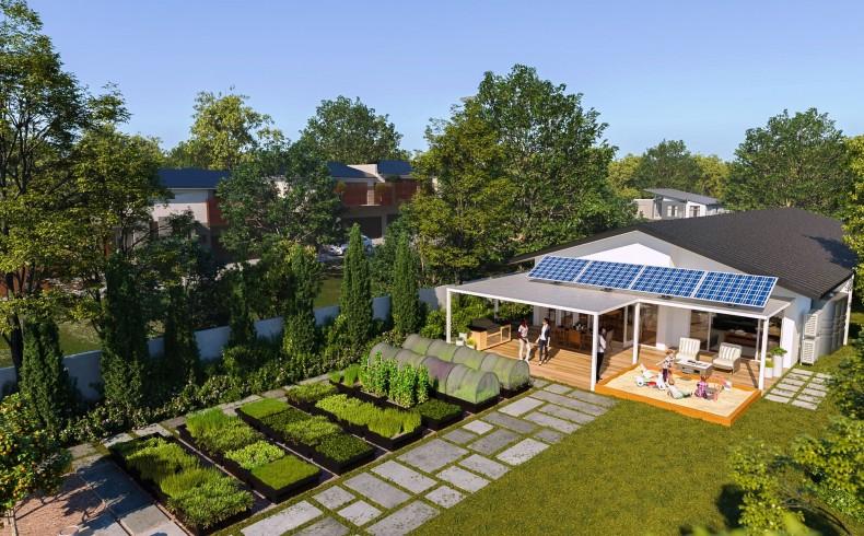 20190321A Biofilta Urban Gardens