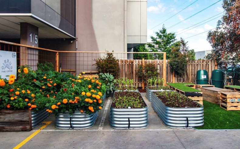 20190321B Biofilta Urban Gardens