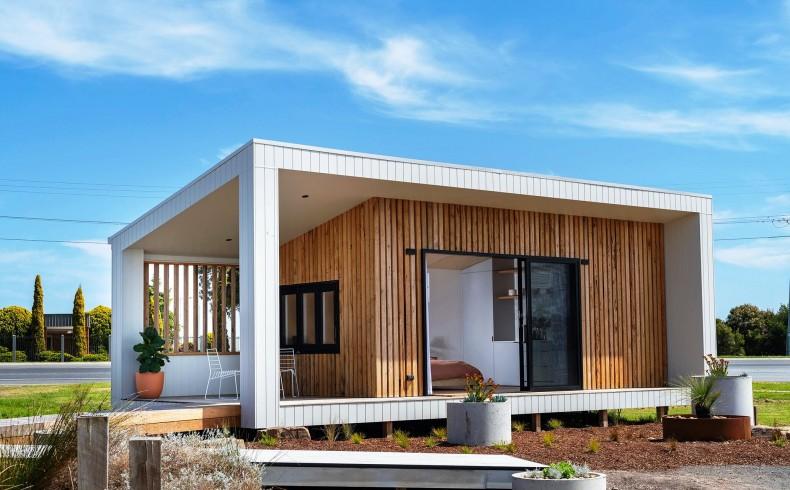 20190321D Ecoliv Buildings Studio