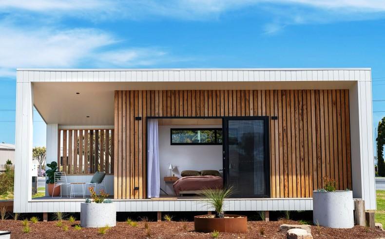 20190321F Ecoliv Buildings Studio