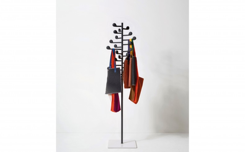 20190322A StylecraftHOME Arper Song Coat Rack