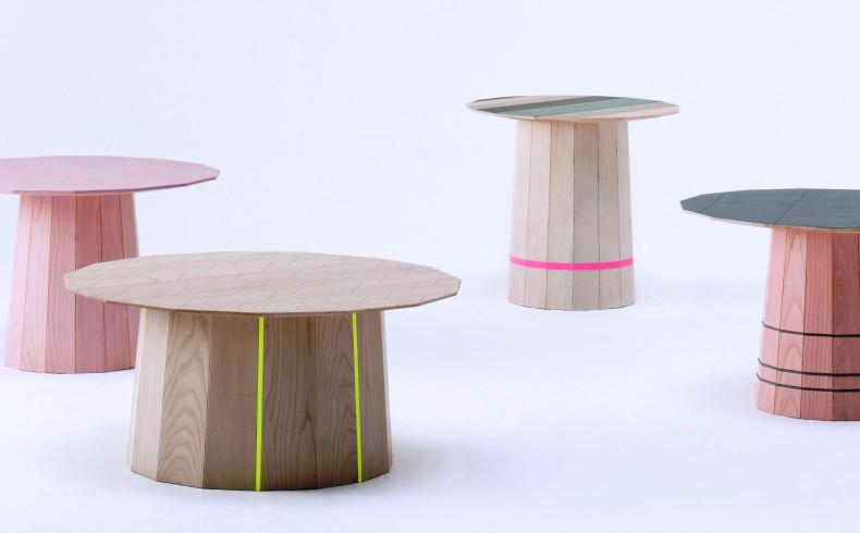 20190322B StylecraftHOME Karimoku table