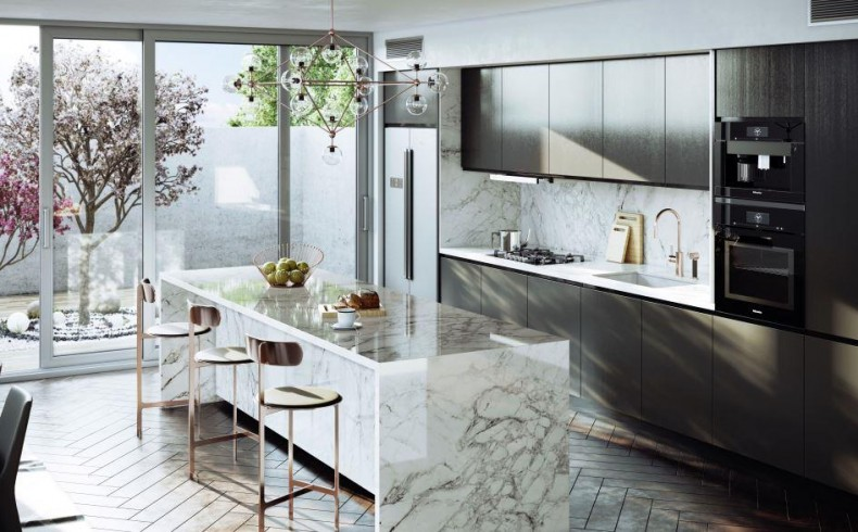 20190324C Cosentino Dekton Stonika Collection Bergen