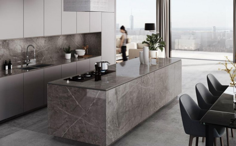 20190324E Cosentino Dekton Stonika Collection Korso