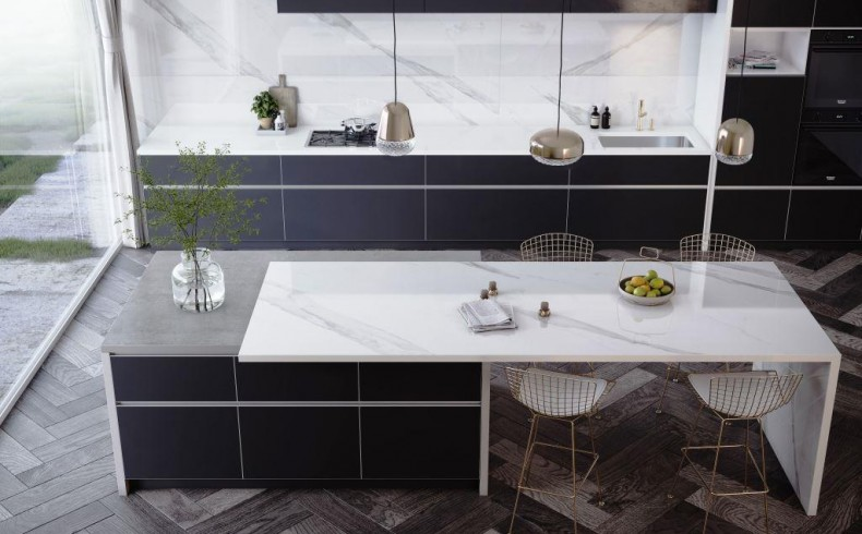 20190324F Cosentino Dekton Stonika Collection Olimpo