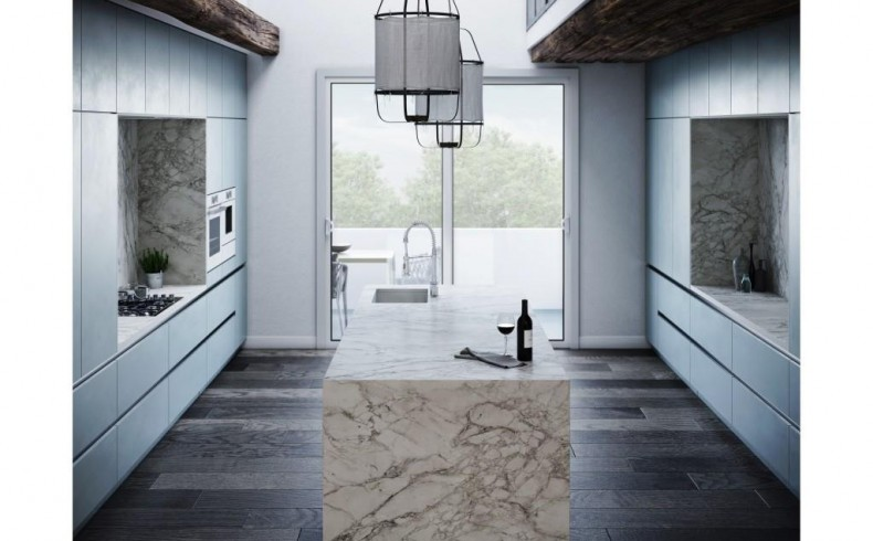20190324G Cosentino Dekton Stonika Collection Portum