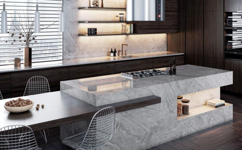 20190324H Cosentino Dekton Stonika Collection Sogne