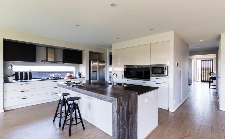 20190326B Henley Homes