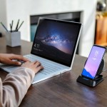 20190327A mophie desk stand