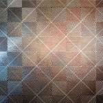 20190328F Axolotl Spectrum Glass Grey Diamon Grid