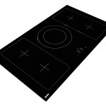 20190329C ILVE induction cooktop