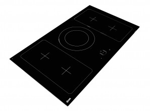 Latest induction cooktops from ILVE in two sizes