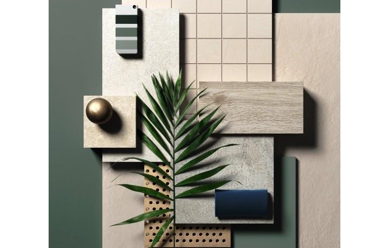 20190336E Artedomus Tiles