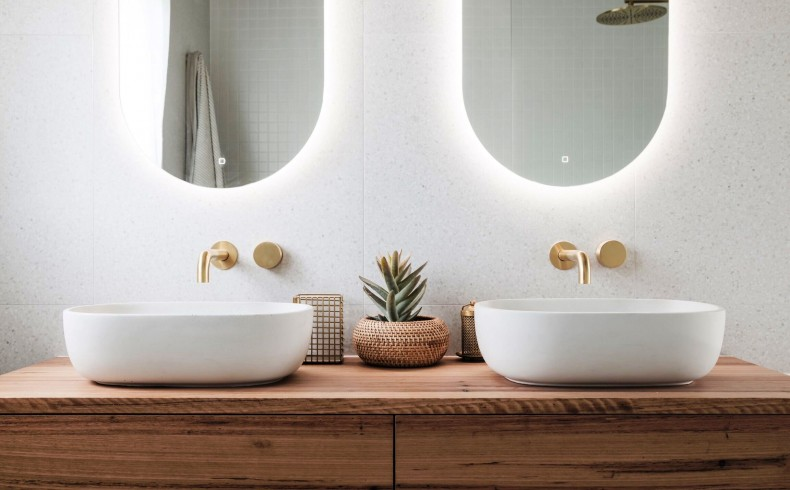 20190338A Highgrove Bathrooms blackbutt timber vanity.jpeg