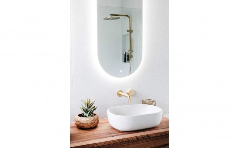 20190338B Highgrove Bathrooms blackbutt timber vanity.jpeg