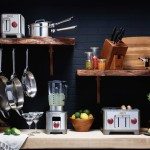 20190340B Wolf Gourmet appliances