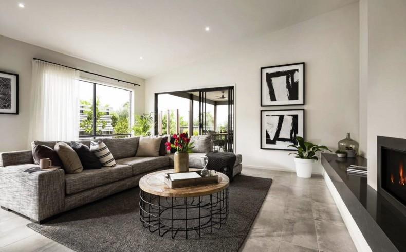 20190341A Beaumont Tiles Arkitek concrete-look tile