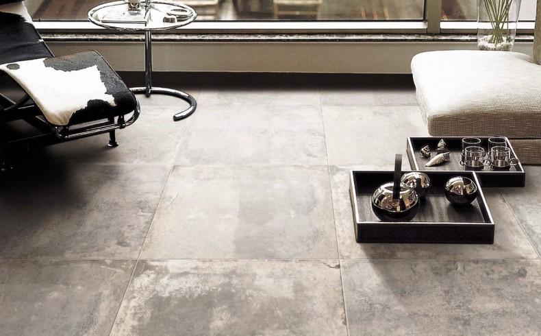 20190341C Beaumont Tiles Arkitek concrete-look tile