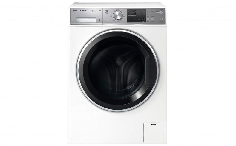 20190351C F&P washer