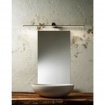 20190352E Urban Lighting for bathrooms Slight Vanity