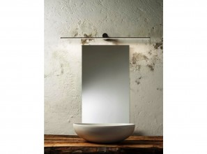 Urban Lighting talks bathroom lighting