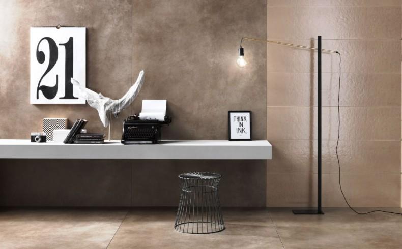 20190357D Artedomus Le Corbusier LCS Ceramics Molitor