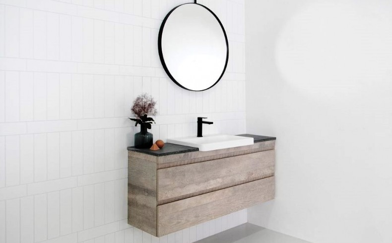 20190402A ADP Emporia all-drawer vanity