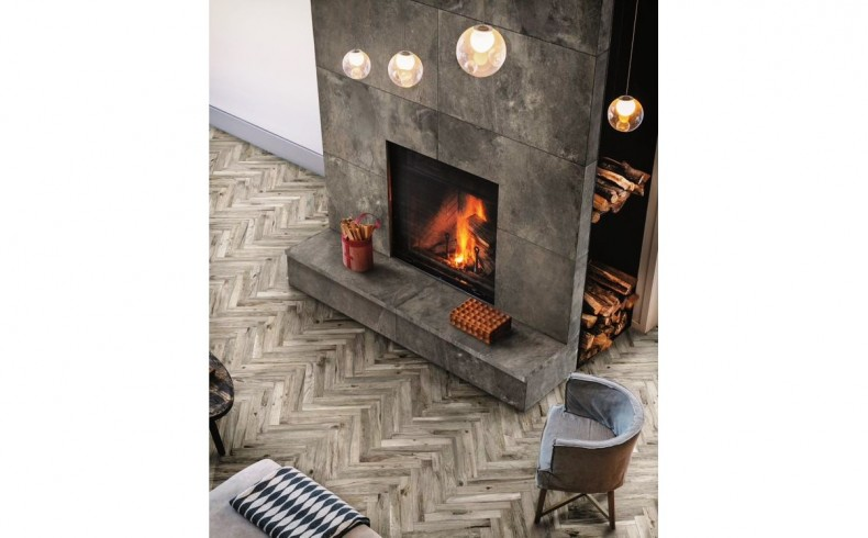 20190408A Beaumont Tiles